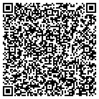 QR-код с контактной информацией организации СУД ЛЕНИНСКОГО РАЙОНА