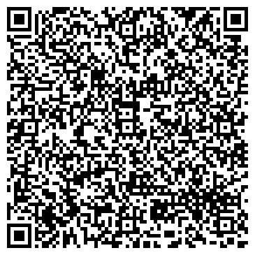 QR-код с контактной информацией организации МИРОВЫЕ СУДЬИ СОВЕТСКОГО Р-НА