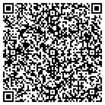 QR-код с контактной информацией организации СУД ОКТЯБРЬСКОГО Р-НА