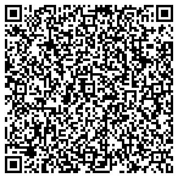 QR-код с контактной информацией организации МИРОВЫЕ СУДЬИ СОВЕТСКОГО РАЙОНА