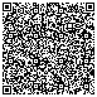 QR-код с контактной информацией организации ГОСУДАРСТВЕННАЯ ИНСПЕКЦИЯ ПО ОХРАНЕ ОКРУЖАЮЩЕЙ СРЕДЫ