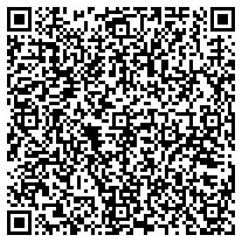 QR-код с контактной информацией организации КОМИТЕТ МАТЕРИНСТВА И ДЕТСТВА