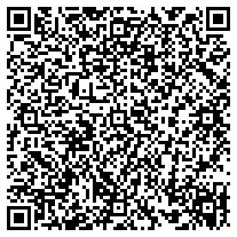 QR-код с контактной информацией организации МУЗЕЙ ИМ. Т.Г. ШЕВЧЕНКО
