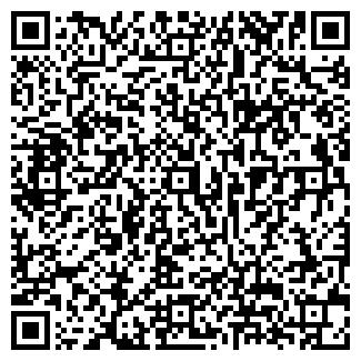 QR-код с контактной информацией организации УПМ № 3