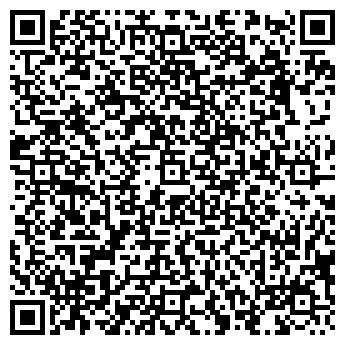 QR-код с контактной информацией организации КОМПЬЮМАРКЕТ НИКС