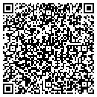 QR-код с контактной информацией организации ЧП ПРОХОРОВ Ю.В.