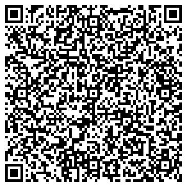 QR-код с контактной информацией организации КОМПЬЮТЕРЫ И ПРОГРАММЫ, МАГАЗИН ООО МКС АЛЬФА
