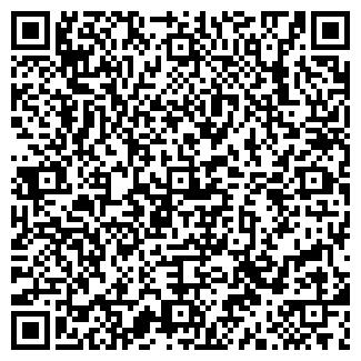 QR-код с контактной информацией организации САВЕТ ФИРМА