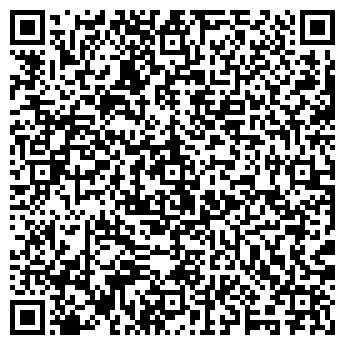 QR-код с контактной информацией организации ЭЛЕКТРОПРОМКОМПЛЕКТ +, ООО