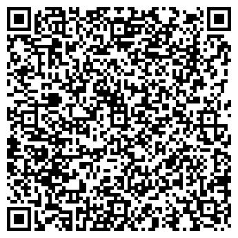 QR-код с контактной информацией организации ОРСКЭЛЕКТРОСЕРВИС
