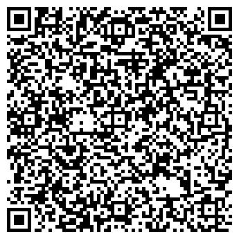 QR-код с контактной информацией организации ООО ПКО ЭНЕРГИЯ