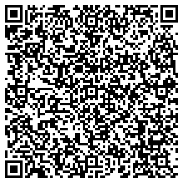 QR-код с контактной информацией организации ООО ИНТЕЛЛЕКТ ПЛЮС