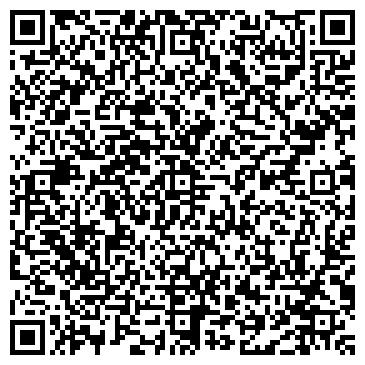 QR-код с контактной информацией организации ЭКСПРЕСС КУРЬЕР И К ТОО
