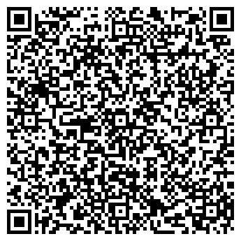 QR-код с контактной информацией организации МИР ТОРГОВОГО ОБОРУДОВАНИЯ