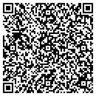 QR-код с контактной информацией организации ВОЛЖАНКА