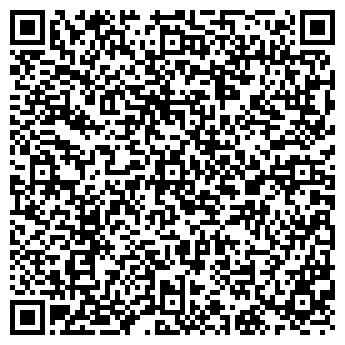 QR-код с контактной информацией организации ЭЛИТ ЦЕНТР КОСМЕТОЛОГИИ