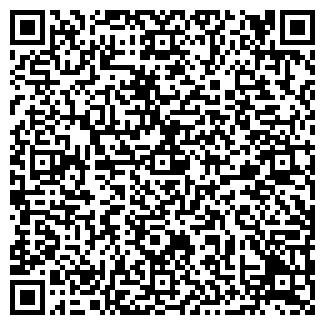 QR-код с контактной информацией организации КОПИЛКА