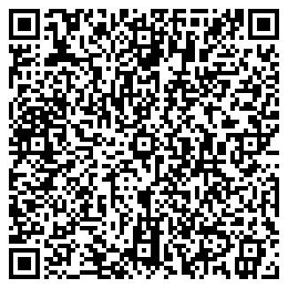 QR-код с контактной информацией организации ОРСКИЙ БЛЮЗ