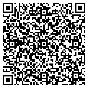 QR-код с контактной информацией организации НИВА, ФИЛИАЛ