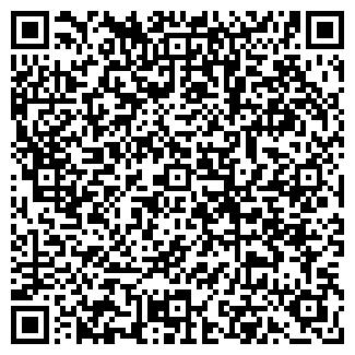 QR-код с контактной информацией организации СВС-ТЕРМТЕХНИКА