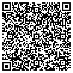 QR-код с контактной информацией организации ЮУНК