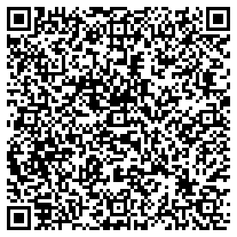 QR-код с контактной информацией организации СПЕЦДОРРЕМСТРОЙ УПРАВЛЕНИЕ