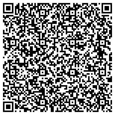 QR-код с контактной информацией организации СБЕРБАНК РОССИИ ОРСКОЕ ОТДЕЛЕНИЕ № 8290/68 ОПЕРАЦИОННАЯ КАССА