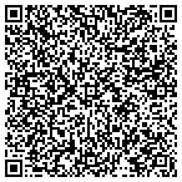 QR-код с контактной информацией организации ЮЖНО-УРАЛЬСКИЙ НИКЕЛЕВЫЙ КОМБИНА, ОАО