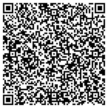QR-код с контактной информацией организации НАГОРНОЕ РЕМОНТНО-ТЕХНИЧЕСКОЕ ПРЕДПРИЯТИЕ, ОАО
