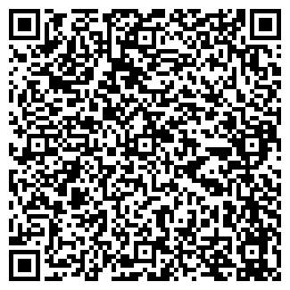 QR-код с контактной информацией организации ДВИН