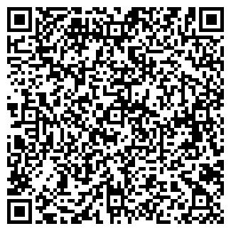 QR-код с контактной информацией организации ЧП ВОЛКОВА В.Ф.