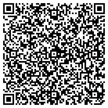 QR-код с контактной информацией организации ИП КОЛЕСНИКОВ В.К.