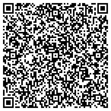 QR-код с контактной информацией организации ОРСКИЙ МУНИЦИПАЛЬНЫЙ ТЕАТР ДРАМЫ ИМ. А.С. ПУШКИНА