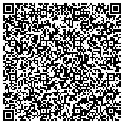 QR-код с контактной информацией организации ЭНЕРГОЦЕНТР 1 ТОО ОФИЦИАЛЬНЫЙ ДИЛЕР КОМПАНИИ КЕЙ МОБАЙЛ В ГОР. КАРАГАНДЕ