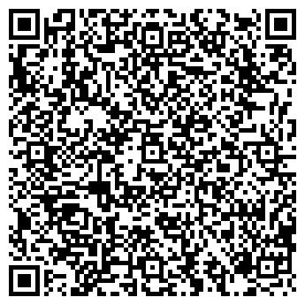 QR-код с контактной информацией организации ИП МИРОНЧЕВА Е.В.