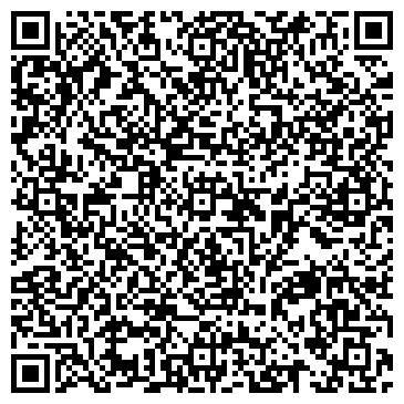 QR-код с контактной информацией организации ВОСТОЧНАЯ ГЕОЛГОРАЗВЕДОЧНАЯ ЭКСПЕДИЦИЯ, ЗАО