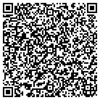 QR-код с контактной информацией организации ЭНЕРГОЭКСПЕРТИЗА ТОО