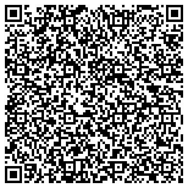 QR-код с контактной информацией организации ОРСКОЕ ГОРОДСКОЕ ПРОИЗВОДСТВЕННОЕ ОТДЕЛЕНИЕ ФИЛИАЛА ОАО МРСК ВОЛГИ - ОРЕНБУРГЭНЕРГО