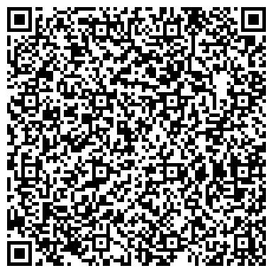 QR-код с контактной информацией организации ОРЕНБУРГЭНЕРГОСБЫТ, ВОСТОЧНЫЙ ФИЛИАЛ