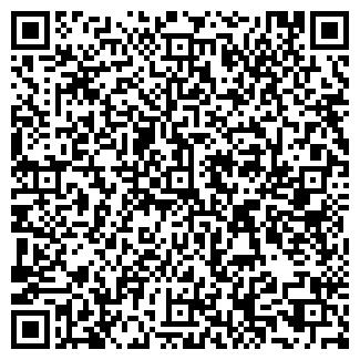 QR-код с контактной информацией организации СИНТЕЗСПИРТА