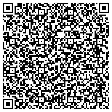 QR-код с контактной информацией организации СБЕРБАНК РОССИИ ОРСКОЕ ОТДЕЛЕНИЕ № 8290/54 ОПЕРАЦИОННАЯ КАССА