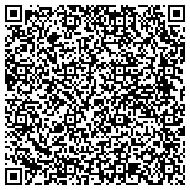 QR-код с контактной информацией организации СБЕРБАНК РОССИИ ОРСКОЕ ОТДЕЛЕНИЕ № 8290/67 ОПЕРАЦИОННАЯ КАССА