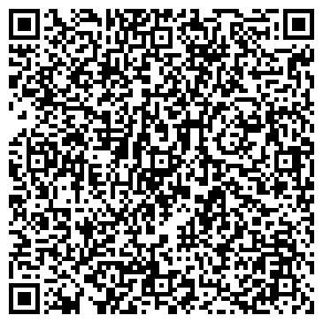 QR-код с контактной информацией организации ЗАО ВОСТОЧНАЯ ГЕОЛОГОРАЗВЕДОЧНАЯ ЭКСПЕДИЦИЯ