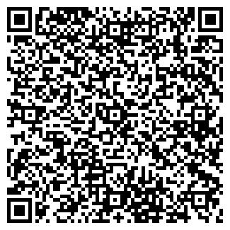 QR-код с контактной информацией организации ВОСТОКВОДСТРОЙ