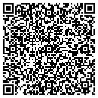 QR-код с контактной информацией организации ЭЙЛЕР КЛУБ