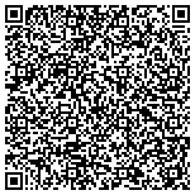 QR-код с контактной информацией организации МАСТЕРСКАЯ ПО РЕМОНТУ ЭЛЕКТРО-, ПНЕВМО-, БЕНЗОИНСТРУМЕНТА