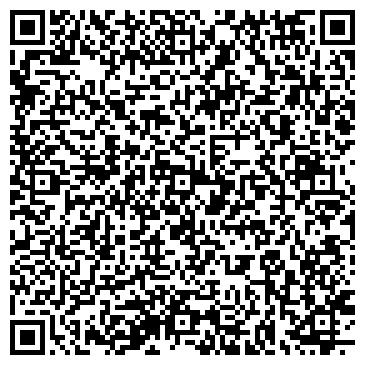 QR-код с контактной информацией организации МАШКОМПЛЕКТ, СНАБЖЕНЧЕСКО-СБЫТОВАЯ ФИРМА