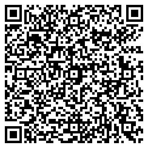 QR-код с контактной информацией организации ЧЕРЕМУШКИ, ТД