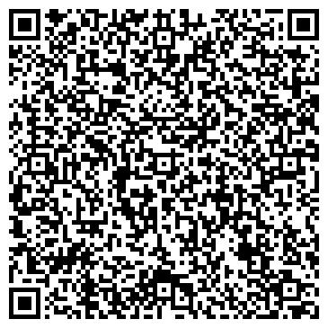 QR-код с контактной информацией организации ЮНИКС АДВОКАТСКАЯ КОНТОРА ЧУ