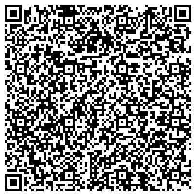 """QR-код с контактной информацией организации ГБУЗ """"Оренбургская областная клиническая инфекционная больница"""""""
